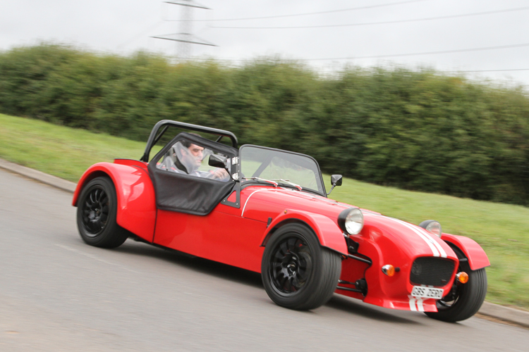 Top 10 mx5 kit cars mx5 parts info
