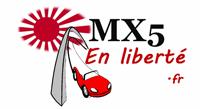 www.mx5enliberte.fr