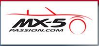 mx5passion.com