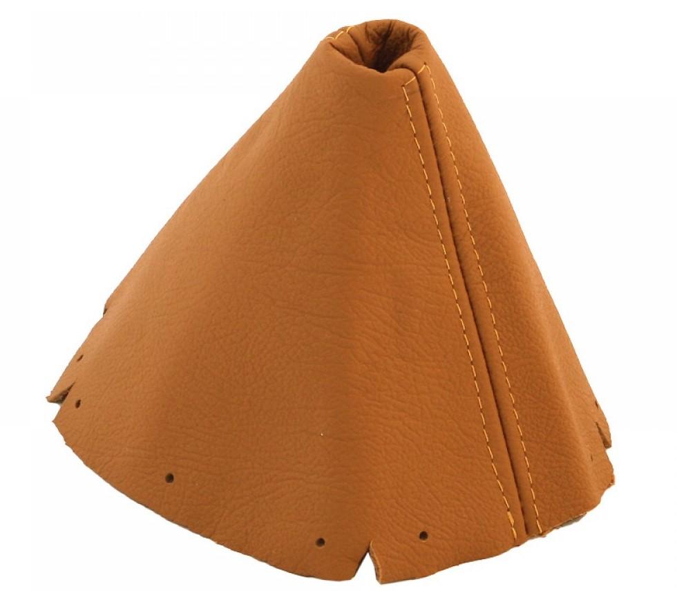 Leather Gearlever Gaiter, MX5 Mk1/2/2.5