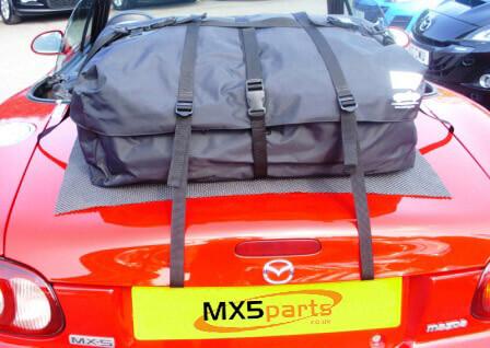 Boot Bag Original Waterproof Luggage