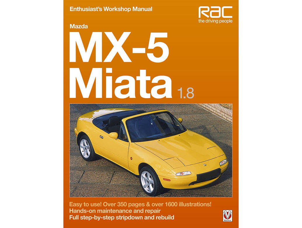 1992 mazda miata workshop manual open source user manual u2022 rh dramatic varieties com 1990 Miata 1993 mazda miata owners manual pdf