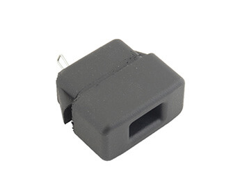 USB Plug Holder, MX5 Mk1/2/2.5