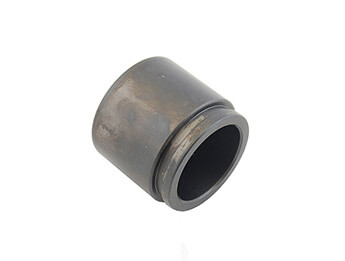 Front Caliper Piston, Mk1/2/2.5 Standard Brake