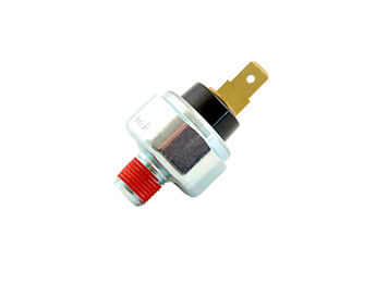 Oil Pressure Switch, Aftermarket, MX5 Mk1 1994>1998