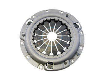Clutch Cover, Genuine Mazda,MX-5 1.8 Mk1/2/2.5