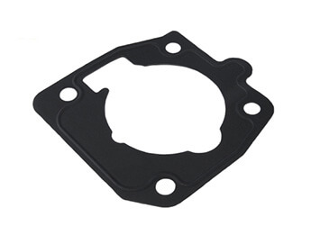 Throttle Body To Inlet Manifold Gasket, MX5 Mk1/2 1.8