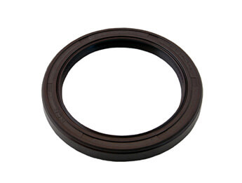 Camshaft Oil Seal, Inlet, Mazda MX5 Mk2.5 VVT Only