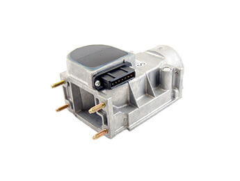 Air Flow Meter, MX5 Mk1 1.6