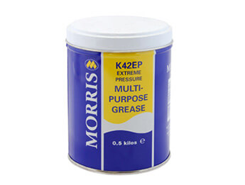 500g Multipurpose Grease