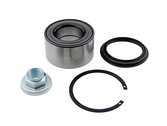 Rear Wheel Bearing, Aftermarket, MX5 Mk1/2/2.5
