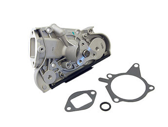 Waterpump, Aftermarket, MX5 Mk1 1.6