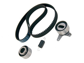 Camshaft Timing Belt Kit, Budget, MX5 Mk1/2/2.5