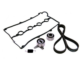 Camshaft Timing Belt Kit, Complete, MX5 Mk1/2/2.5