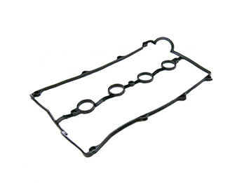 Cam Cover Gasket, Genuine Mazda, MX5 Mk1/2/2.5