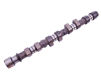 Camshaft, Early Mazda MX5 Mk1 1600, With Manual Transmission