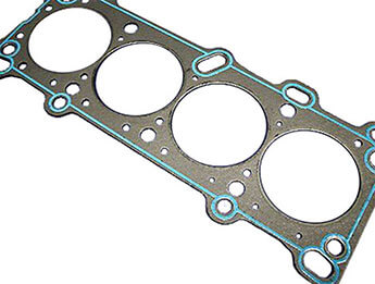 Head Gasket, Aftermarket, MX5 Mk1/2/2.5 1.6