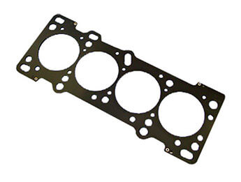 Head Gasket, Aftermarket, MX5 Mk1/2 1.8