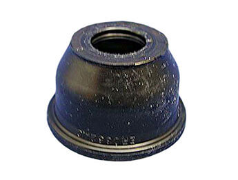 Lower Ball Joint Boot, MX5 Mk1/2/2.5