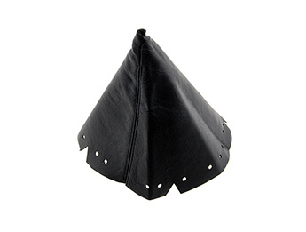 Leather Gearlever Gaiter, MX5 Mk1/2/2.5