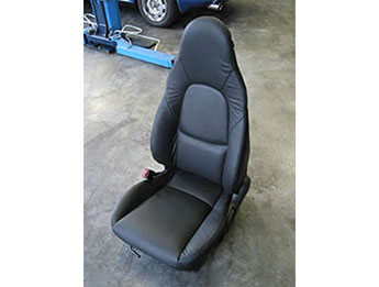 Mazda Mx5 Mk2 5 Leather Seat Covers