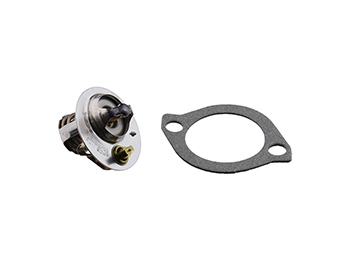 Thermostat, Aftermarket, MX5 Mk1/2/2.5