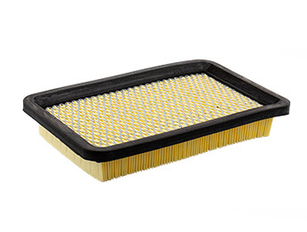 Air Filter, Aftermarket, MX5 Mk2/2.5