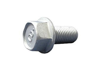 Lower Ball Joint Mounting Bolt, MX5 Mk1/2/2.5