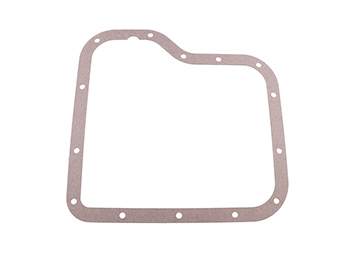 Auto Gearbox Pan Gasket, MX5 Mk1