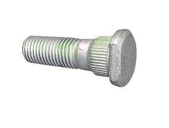 Wheel Stud, Rear, Mk1/2/2.5 1991>2005