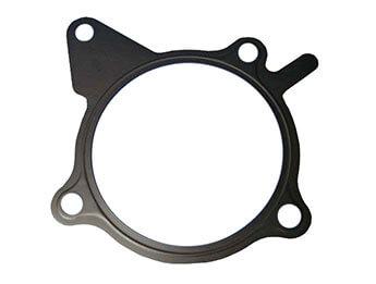 Waterpump Gasket, MX5 Mk1/2/2.5