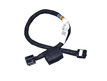 Hardtop Heated Rear Window Wiring Harness, MX5 Mk3/3.5/3.75