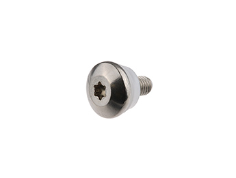 Standard Rear Deck Screw, MX5 Mk3/3.5/3.75