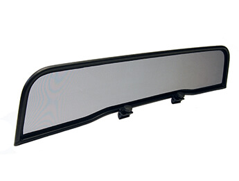Wind Deflector, Mesh Type, Mazda MX5 Mk3/3.5/3.75