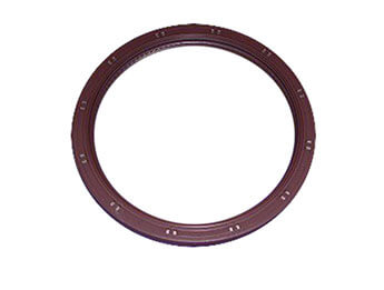 Engine Rear Oil Seal, MX5 Mk1/2/2.5