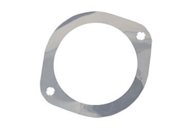 Suspension Top Mount Gasket, MX5 Mk1/2/2.5