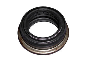 Gearbox Rear Oil Seal, MX5 Mk1/2/2.5