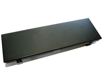 Radio Single Din Trim Cover, MX5 Mk1/2/2.5