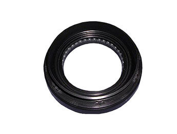 Differential Side Oil Seal, MX5 Mk1/2/2.5 1993>2005