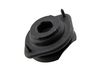Suspension Top Mount, MX5 Mk1