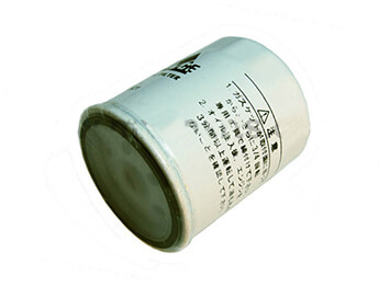 Oil Filter, Aftermarket, MX5 Mk3/3.5/3.75