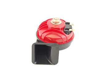 12V Electromagnetic High Note Horn