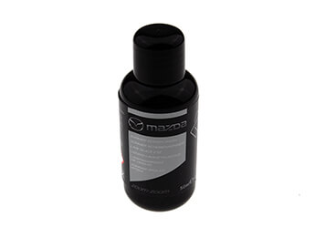 Genuine Mazda Summer Screen Wash, 50ml, All MX5 Models