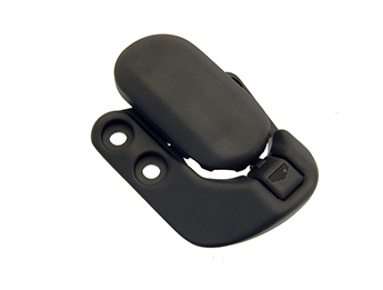 Hood / Hardtop Front Catch, MX5 Mk1/2/2.5