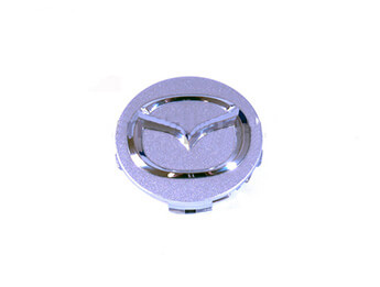 Alloy Wheel Centre Cap, Icon V2, Phoenix & Arizona