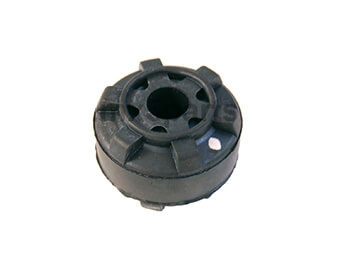 Shock Absorber Upper Bush, MX5 Mk2/2.5