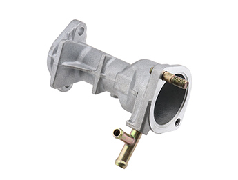 Thermostat Housing, MX5 1.8 Mk2.5 & Late 1.6 Mk2.5