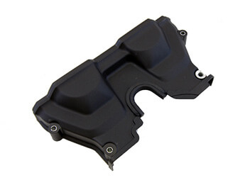 Camshaft Timing Belt Cover, Upper, MX5 Mk1/2/2.5