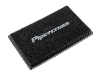 Air Filter, Pipercross, MX5 Mk1