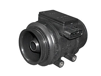 Mass Air Flow Sensor, MX5 Mk1 1.8